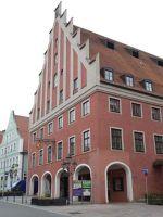 4953320-Tanzhaus_Donauwoerth.jpg