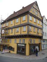 4953325-Baudrexlhaus_Donauwoerth.jpg