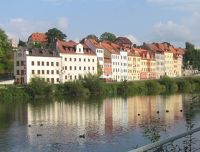 4993991-View_from_the_German_side_Zgorzelec.jpg