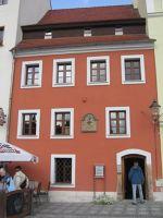 4994106-Boehme_House_Zgorzelec.jpg