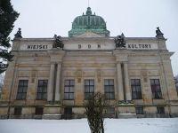 4994122-Side_facade_Zgorzelec.jpg