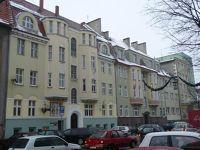 4994125-Art_nouveau_houses_Zgorzelec.jpg