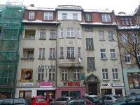 4994128-Art_nouveau_house_Zgorzelec.jpg