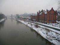 4994160-View_from_the_bridge_Zgorzelec.jpg