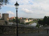 4996056-View_from_St_Peters_Goerlitz.jpg