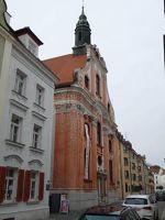 4997648-Asam_Church_Ingolstadt.jpg