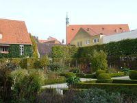 4997884-The_apothecary_garden_Ingolstadt.jpg