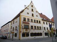 4999508-Tilly_House_Ingolstadt.jpg
