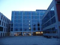 4999540-New_City_Hall_Ingolstadt.jpg
