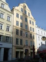 5000685-Houses_of_an_Old_Town_Ingolstadt.jpg