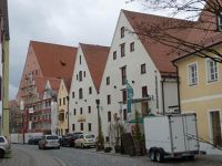 5000688-Houses_of_an_Old_Town_Ingolstadt.jpg