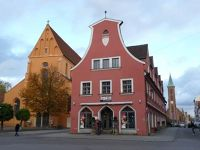 5000691-Houses_of_an_Old_Town_Ingolstadt.jpg