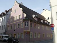 5000692-Houses_of_an_Old_Town_Ingolstadt.jpg