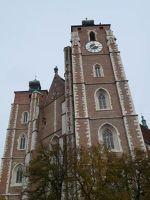 5023710-Muenster_steeples_Ingolstadt.jpg
