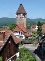 5072560-Storchenturm_Gernsbach.jpg