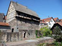 5072564-Zehtnscheuer_Gernsbach.jpg