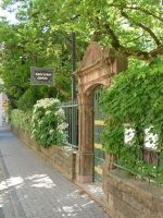 5073434-Gate_to_the_garden_Gernsbach.jpg