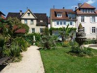 5073438-Katzscher_Garten_Gernsbach.jpg