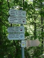 5074433-Signpost_at_Luisenruhe_Gernsbach.jpg