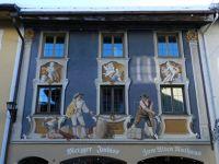 507502866771815-Lueftlmalere..Mittenwald.jpg