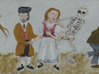 5076981-Husband_and_wife_torn_apart_Eppingen.jpg