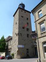 5079631-Pfeifferturm.jpg
