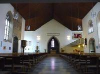5080390-Catholic_Church_of_Our_Lady.jpg