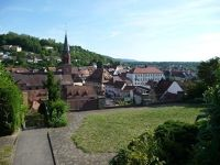 5083633-Terraces_below_the_tower_Weingarten.jpg