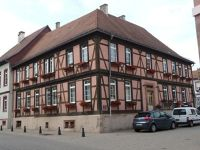 5085908-Historical_Town_Houses_Lauterbourg.jpg