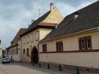 5085911-Historical_Town_Houses_Lauterbourg.jpg