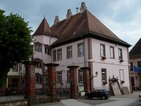 5085912-Historical_Town_Houses_Lauterbourg.jpg
