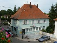 5085914-Historical_Town_Houses_Lauterbourg.jpg