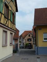 5085918-Walking_Into_Town_Lauterbourg.jpg