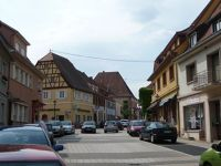 5085919-Rue_de_la_Premiere_Armee_Lauterbourg.jpg
