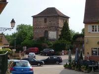 5086659-Tour_des_Bouchers_Lauterbourg.jpg