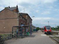 5087433-Lauterbourg_gare_Lauterbourg.jpg