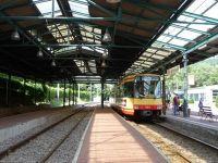 5090988-S_1_in_the_station_hall_Bad_Herrenalb.jpg