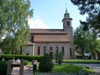 5090989-Protestant_church_1739_Bad_Herrenalb.jpg