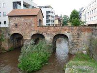 50973524893001-River_lock_o.._der_Pfalz.jpg