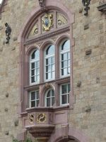 5099695-Town_hall_pulpit_Weingarten.jpg