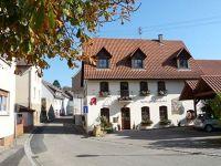 5109248-Pictures_of_the_Village_Flehingen.jpg