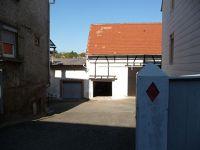 5109249-Pictures_of_the_Village_Flehingen.jpg