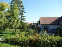 5109250-Pictures_of_the_Village_Flehingen.jpg