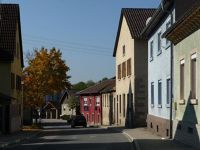 5109251-Pictures_of_the_Village_Flehingen.jpg