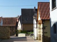 5109253-Pictures_of_the_Village_Flehingen.jpg
