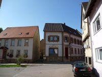 5109254-Pictures_of_the_Village_Flehingen.jpg