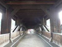 5109865-Wooden_bridge_Forbach.jpg
