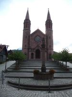 5109893-Catholic_church_and_square_Forbach.jpg
