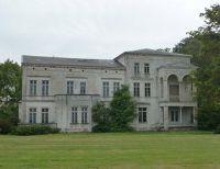 526822904581187-Heiligendamm..iligendamm.jpg