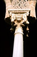 545956617295748-The_Cloister..ls_Sicilia.jpg